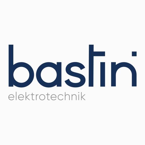 Bastin