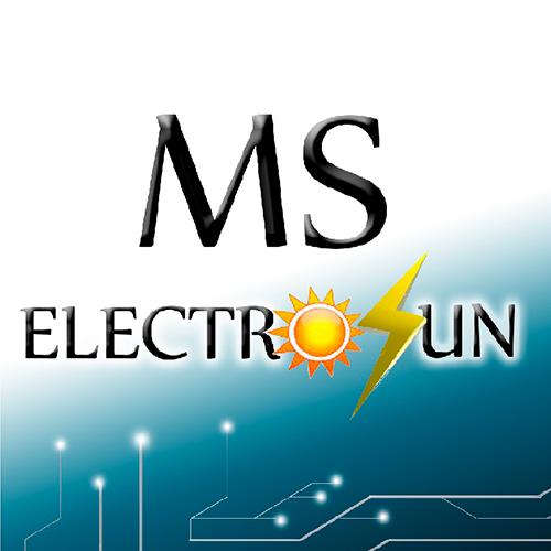 Ms Electrosun