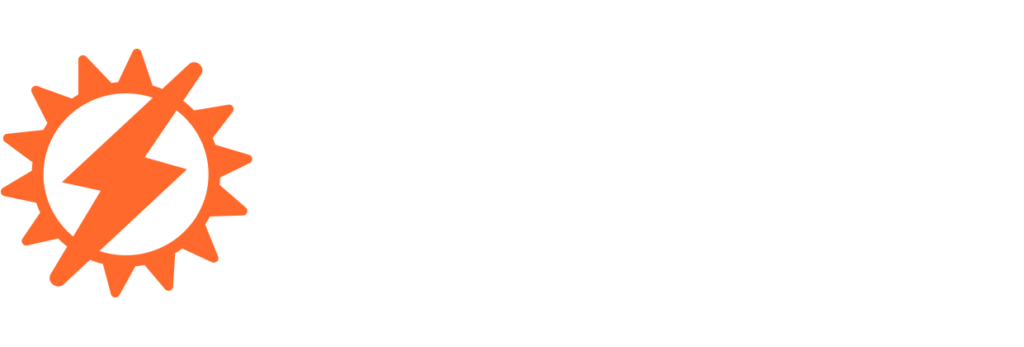 Photovoltaïques Experts
