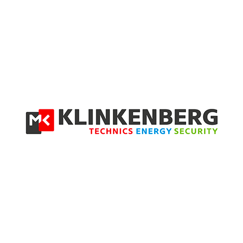 Klinkenberg